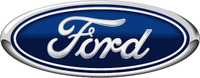 Lawsuit Against Ford & 6.0L Power Stroke Diesel Engine