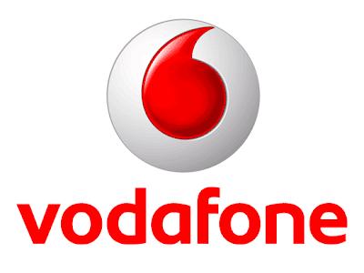 boost mobile logo vector. formula 1 logo vector.