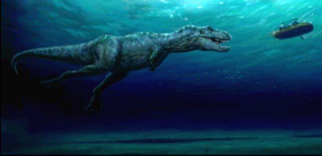 t-rex%2Be%2Bbote.bmp