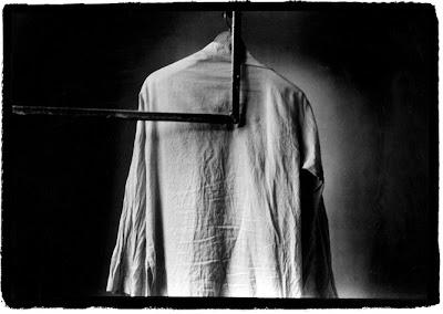 Abandono-Francis Naranjo