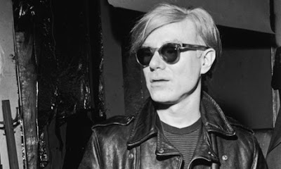Diálogos con acontecimientos, predicciones, anécdotas y agenda del  año 2015 - Página 2 Warhol1