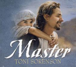 Master by Toni Sorenson