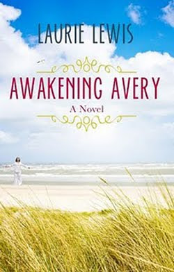 Awakening Avery by Laurie Lewis