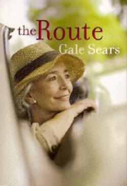 The Route by Gale Sears