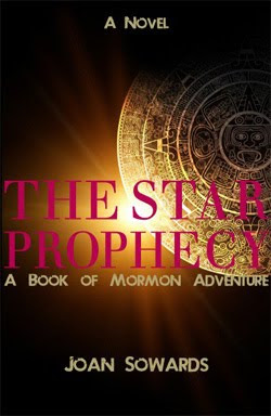 The Star Prophecy by Joan Sowards