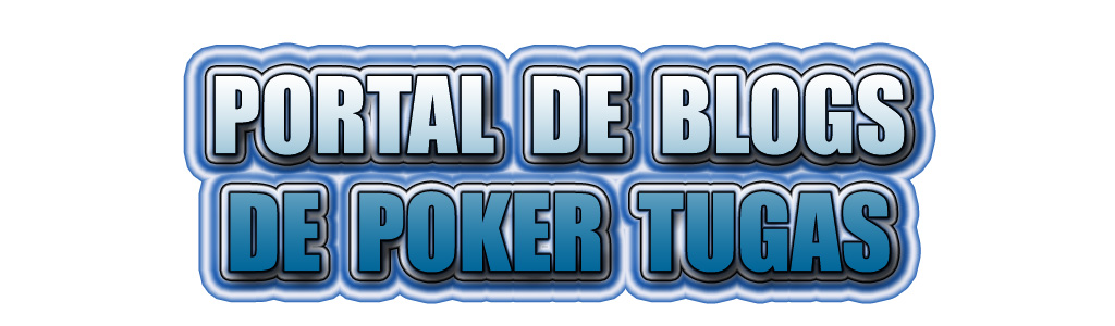 Portal de Blogs de Poker Tugas