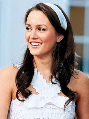 Carrie Relationship <3 042709_blair7_300x400