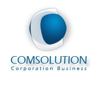 Comsolution