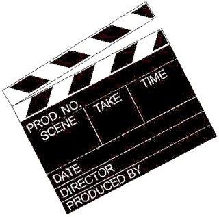 http://4.bp.blogspot.com/_DAqbIYiWvYc/R_-_BCAe2cI/AAAAAAAAAyg/zsUDXRjEhBo/s320/filmes.bmp