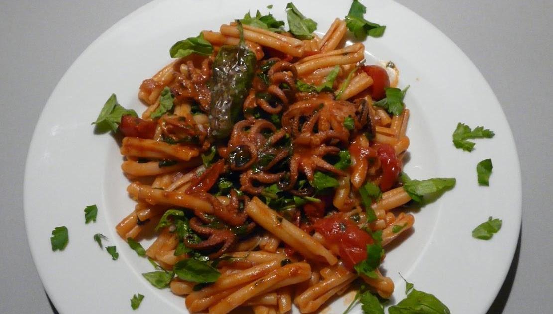 Schön Mediterane Küche Rezepte