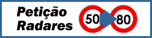 radares50-80