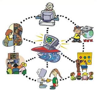 external image sociedad+de+la+informaci%C3%B3n.bmp