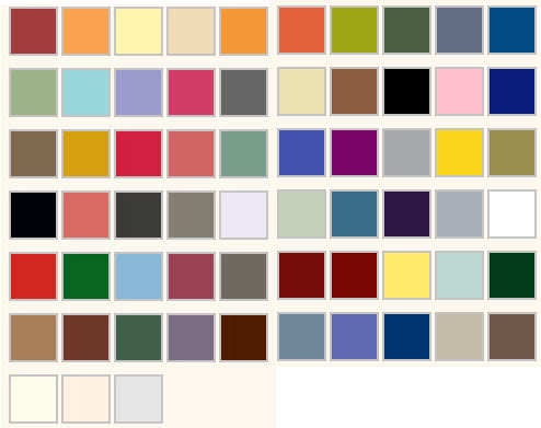favorite brands are krylon and rustoleum here are some krylon colors. Black Bedroom Furniture Sets. Home Design Ideas