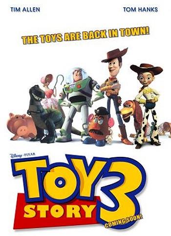 http://4.bp.blogspot.com/_DBD2TRVTJxU/TITfnR2qpdI/AAAAAAAAAlM/f7PHI4l0BWw/s1600/toy_story_3_104670306.jpg