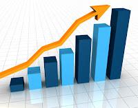 top 10, top site, najposeceniji sajtovi, najbolji sajtovi, u 2010, u 2011, u 2012, najbolji, najveci, rast, napredak, progres, procenat, strelica, strela, napredak, poboljsanje, progres, povecanje, rast, slika, picture, slike, najbolje, najvece, novo, pic, image