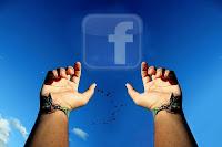 how to, fake status, fake facebook, facebook, facebook picture, facebook logo, facebook image, image, picture, pic, icon, facebook icon, image of facebook, fake facebook image, fake image, cool image, slike, slicice, slike fejsbuka, fejsbuk, fejzbuk, kako da, slikanje desktopa, google, image, gif, jpg, facebook image jpg, jpg image, small image, new image, hand, hend, ruka, prst, prsti, saka, lazni facebook, lazni statusi, lazni facebook status, smesne slike, vukajlija, vujaklija, slike, slike smesne, hahaha,