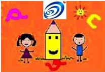 www.psicopedagogavaleria.com.br