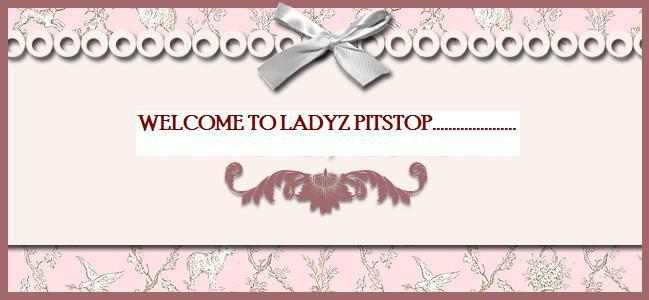 Ladyz PitStop