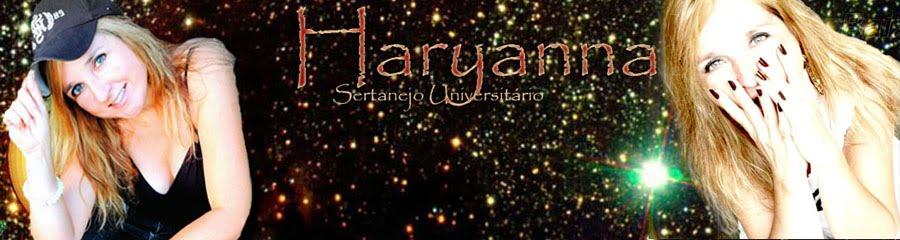 fã clube haryanna. de londrina