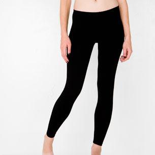 http://4.bp.blogspot.com/_DBcXCBGwQa8/SvKsImft0lI/AAAAAAAAC60/qGs9ljTdu7w/s320/black-leggings.jpg