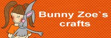 [BunnyZoesCrafts.htm]