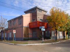 Centro Saboyano de San José