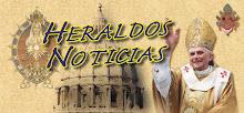 Heraldos Noticias