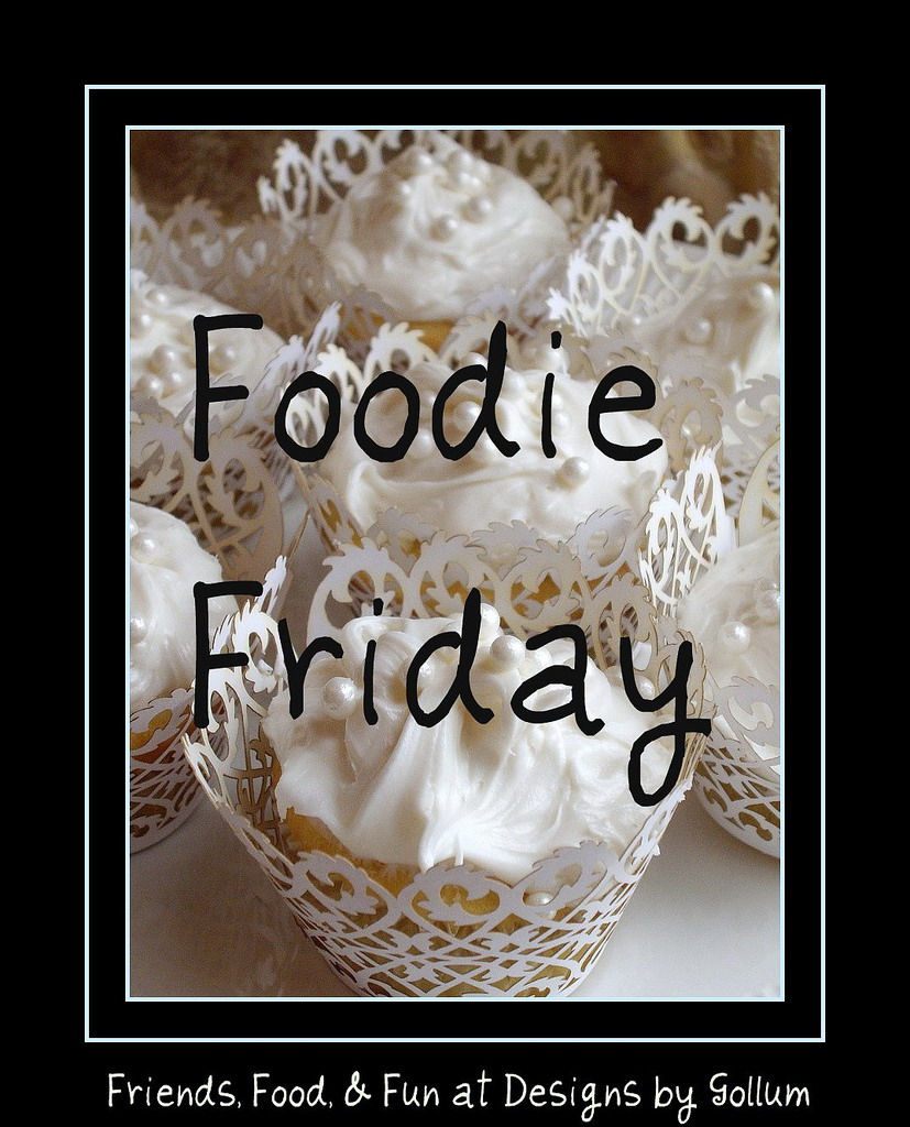 [Foodie+Friday+Logo+2.jpg]