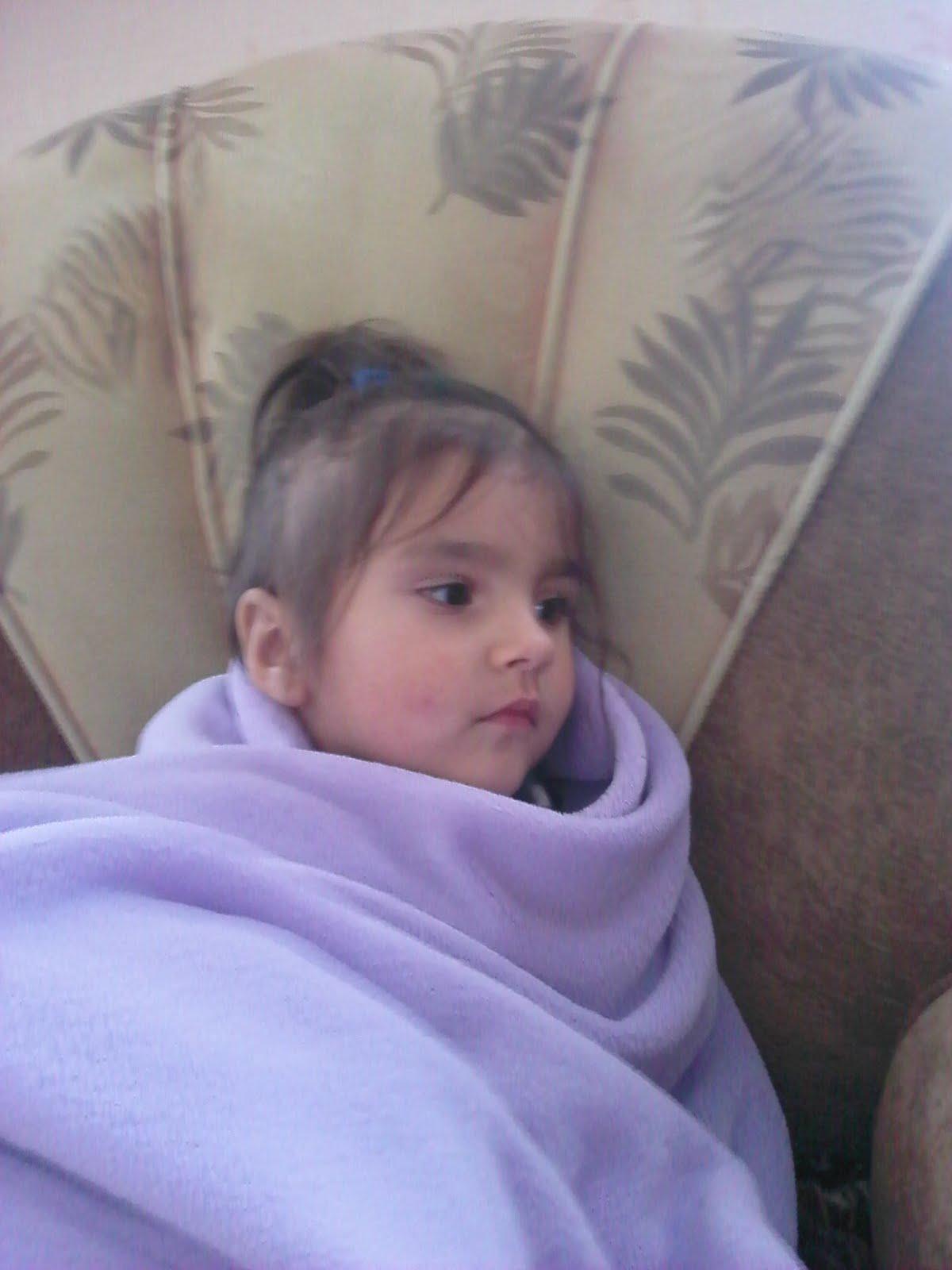 Проблемы с кишечником у детей и как с ними бороться