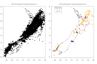 Canterbury Earthquakes part III