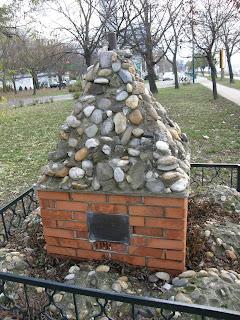 Alsó rakpart, Budapest, cionista, Cionista Szövetség, emlékmű, Hungary, krematórium, Magyarország, memorial, XIII. kerület, Újlipótváros