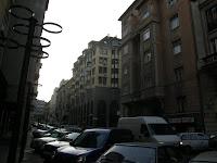 blog, Budapest, Horn Gyula, Hungary, Magyarország, OTP bank, Tátra utca, Ungarn, vicces, XIII. kerület, Újlipótváros