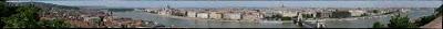 gigaképek, Budapest, blog, kép, fotó, panoráma, gigapixel, giant pictures, óriásképek, képek, világrekord, óriás, kép, fotó, blog, legnagyobb, Budapest, fotó, giant pictures, gigaképek, gigapixel, kép, képek, motorized panoramic head, óriásképek, panoráma, 27 gigapixel, new world record, giant panorama, óriási kép, giga, legnagyobb, Magyarország