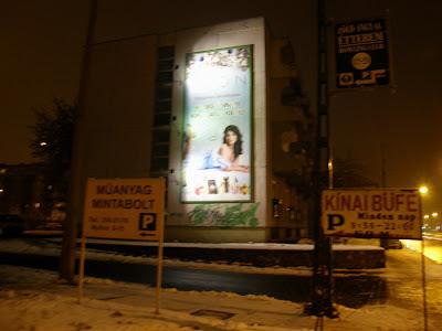 Angyalföld, blog, bomba, Budapest, Béke tér, graffiti, street art, streetart, tag, writers, XIII. kerület, óriásplakát