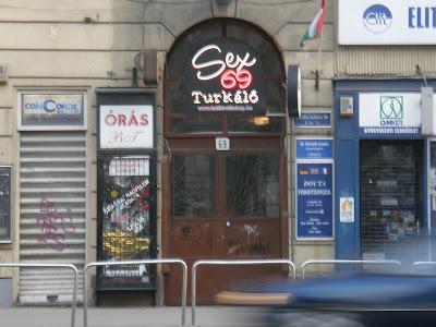 Hungary, üzlet,   Budapest, blog, sex, szex turkáló, Rákoczi út, 69, vicces, VIII. kerület, Józsefváros
