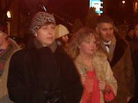 2010, Andrássy út, ATTAC, Budapest, DAC, ellen-Operabál, Erzsébetváros, francia utcabál, képek, Operabál, VI.kerület