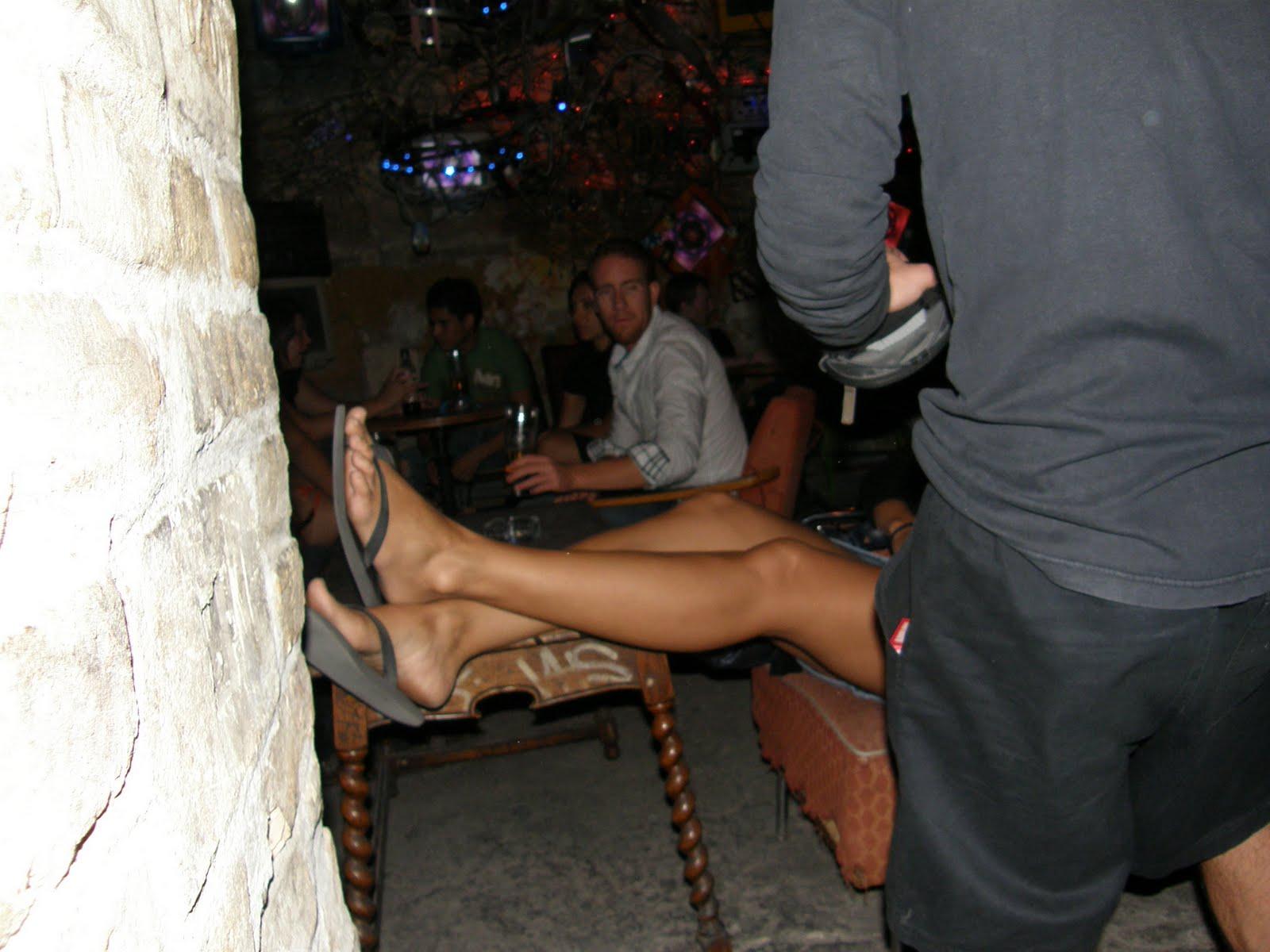 blog,  VII. kerület, Kazinczy utca, kocsma, romkocsma, Budapest, Magyarország, Hungary, éjszakai élet, zsidónegyed