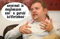 Gerendai Károly, dr Flash, Flash, Budapest, Sziget Fesztivál