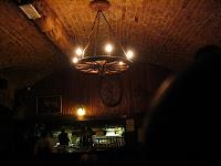 belváros, Budapest, Falk Miksa út, Hungary, kocsma, Magyarország, pincekocsma, Tokaji Borozó, wine cella