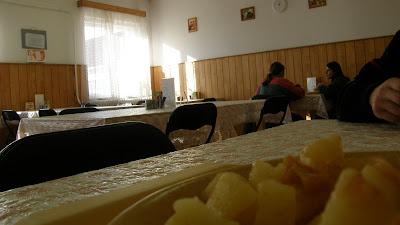 Barack étterem, XIX. kerület, Budapest,  Hungary,  Restaurant,  étkezde, kantin, Magyarország,  Méta út  31