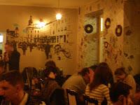 belváros, Bonjour, Cafe, Cluj, Dávid Ferenc utca, fotók, kocsma, Kolozsvár, kávézó, képek, magyar kocsma, photo, pictures, Pub, Romániaid=