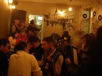 belváros, Bonjour, Cafe, Cluj, Dávid Ferenc utca, fotók, kocsma, Kolozsvár, kávézó, képek, magyar kocsma, photo, pictures, Pub, Románia