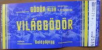 18 éves, belváros, Budapest, Chiki Liki Tu-a, Erzsébet tér, Gödör Klub, Hungary, koncert, Korai Banditos, Korai Öröm, Magyarország, V. kerület