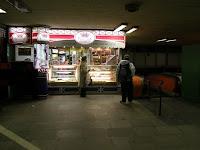 aluljáró, belváros, Budapest, Hungary, Kálvin tér, kép, Magyarország, metró, metróállomás, photo, pictures, református negyed, subway, U-bahn