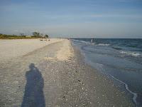 Amerika, Egyesült Államok, eszképista, eszképizmus, jacht, yacht, Florida, hova menjünk, Miami, United States of America, USA, vidéki turizmus, Myaami