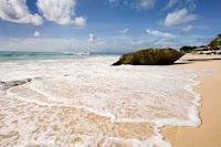 Bali, Indonézia, eszképizmus, Ázsia, szökés, turizmus, turism, hova menjünk