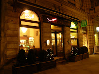 dzsánki, kocsma, kávézó, 0-24, körút, Múzeum cukrászda, Nemzeti Múzeum, Pub, éjjel-nappal