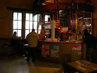 Panoráma Bár, Budapest, Vásárcsarnok,  Central Market Hall, Mercado Publico, Nagyvásárcsarnok, Csarnok korcsma, Vámház körút, Tolbuchin körút, Budapest, FIABCI