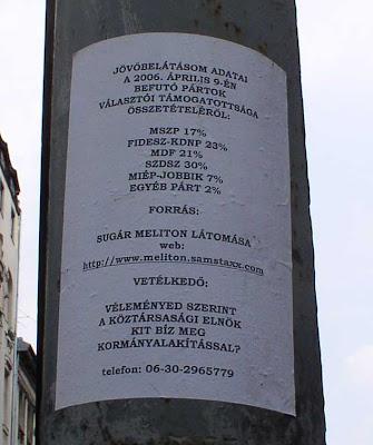 Pécs, Sugár Meliton, Budapest, underground, stret art, utcaművészet, IX. kerület, plakát