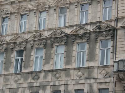 Andrássy út, Bajcsy Zsilinszky, Budapest, Terézváros, VI.kerület, vicc, vicces, világörökség, építőipar